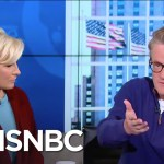 VIDEO: Morning Joe Claims Kellyanne Conway 'In It For The Money'