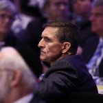 Flynn Won't Honor Senate Intel Subpoena In Trump-Russia Probe
