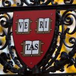 SHOCK: Students 'Become More Liberal' At Harvard, Nearly All Dislike Trump