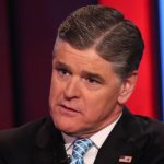 Hannity on Comey Testimony: 'How Stupid Do They Think We Are?' (VIDEO)