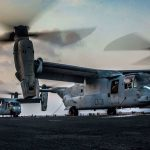 US Kills 7 Al-Qaida Terrorists In First Yemen Operation Since Botched SEAL Raid