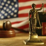 Federal Appellate Court Nominees May Be More Important Than SCOTUS Picks