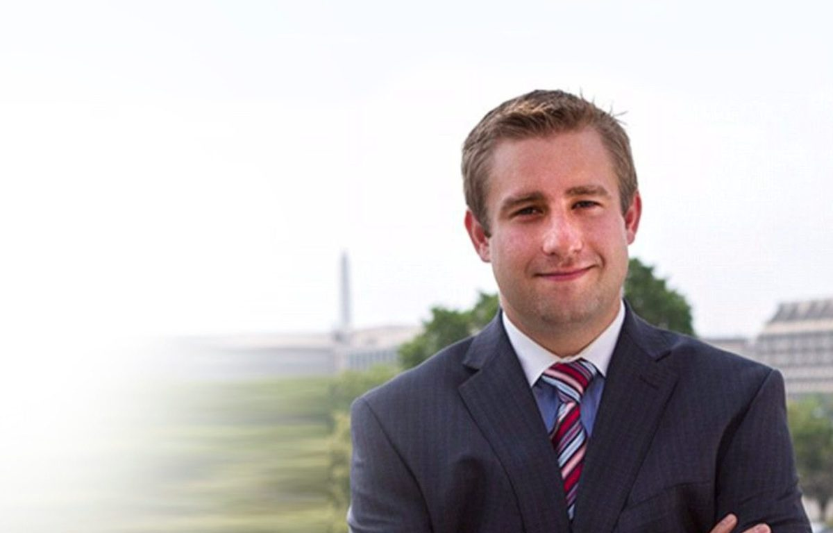 Sources: Seth Rich Was In Contact With WikiLeaks (VIDEO)