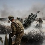 Pentagon Teeters On The Edge Of Full-Scale War In Afghanistan