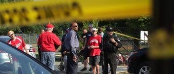 GOP Rep Says Members Should Cut Down On Town Halls In Wake Of Shooting – True Pundit