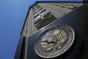 After Passing Senate, House Sends Major VA Accountability Bill To Trump's Desk – True Pundit