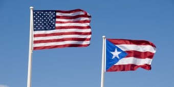 Puerto Rico votes on statehood on Sunday for the fifth time – True Pundit