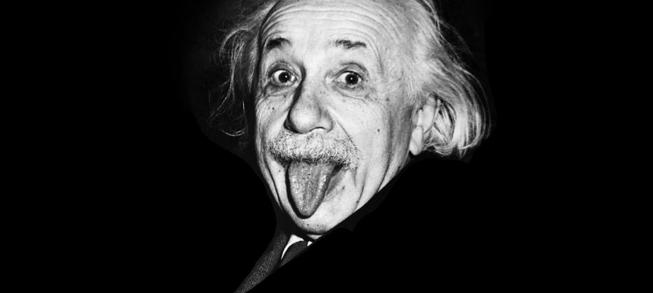 https://i0.wp.com/truepundit.com/wp-content/uploads/2017/07/einstein-albert-scientist-physicist-theorist-face-tongue-61017.jpg?resize=1280%2C575