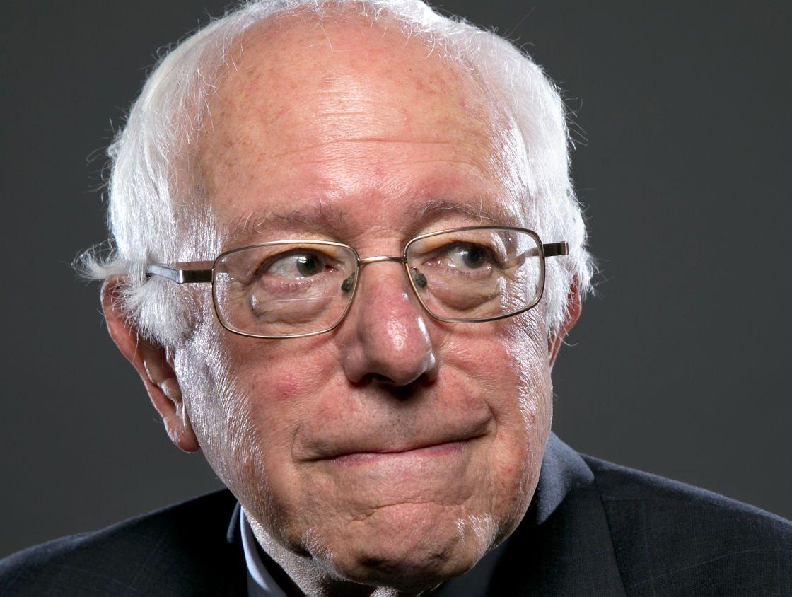 Wealthy Socialist Bernie Sanders AGAIN Fails To File Senate Ethics Financial Disclosures On Time