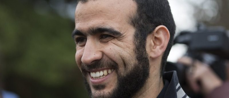 Trudeau Government Wants Opposition To Stop Talking To US Media About Khadr