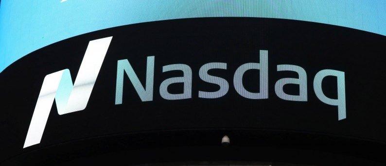Tech Stocks Continue To Tumble