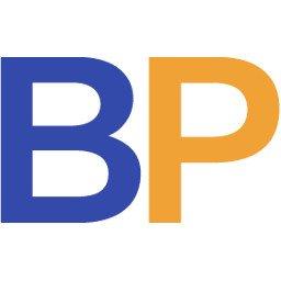 California's 34th Congressional District special election, 2017 - Ballotpedia
