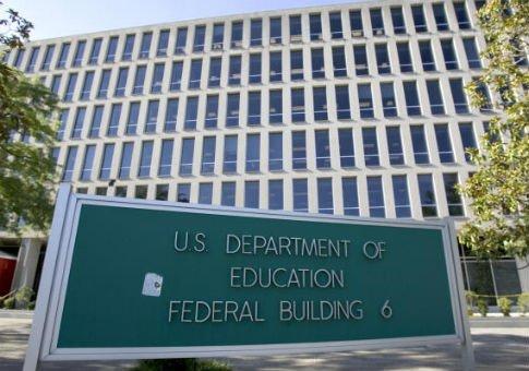 Report: Education Dept. Official Received Secret Bonuses Despite Losing Billions to Fraud, Corruption