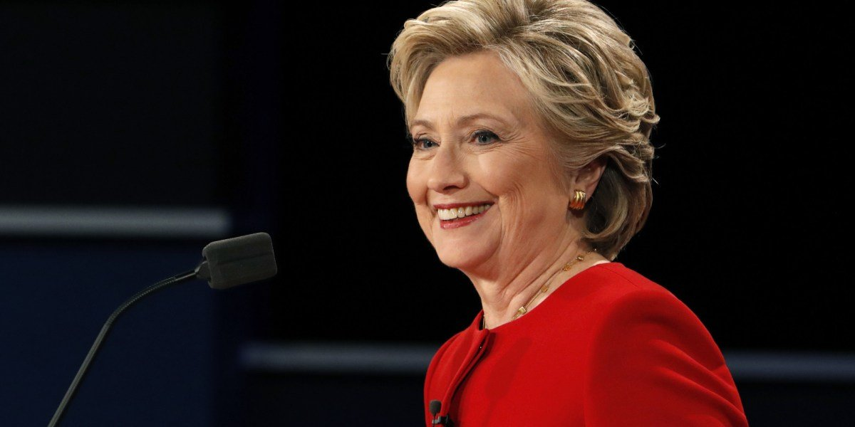 Clinton Cash: Hillary Plans To Start PAC To Combat Trump, Will Resume Giving Paid Speeches