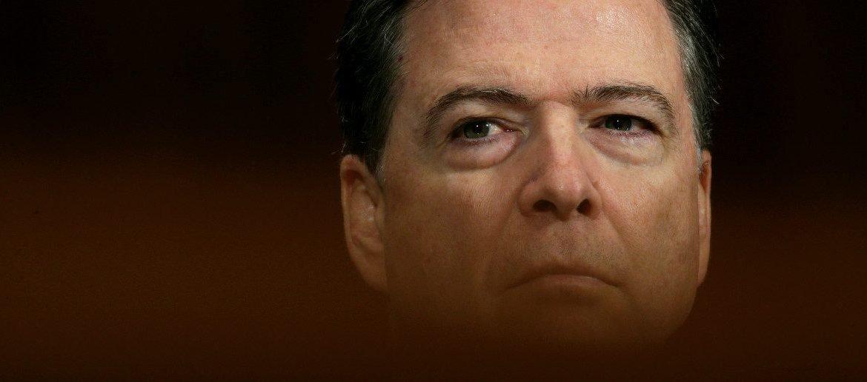 Republican lawmaker makes ominous prediction about IG