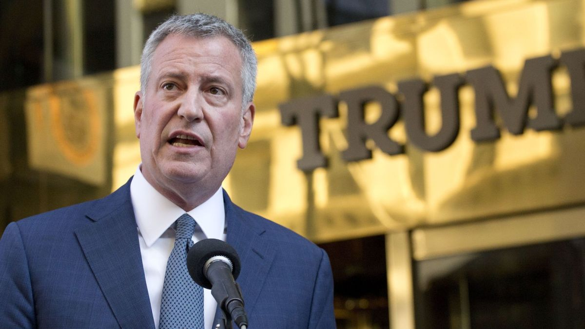 New York City Law Creates Loophole To Avoid Deporting Criminal Illegal Immigrants