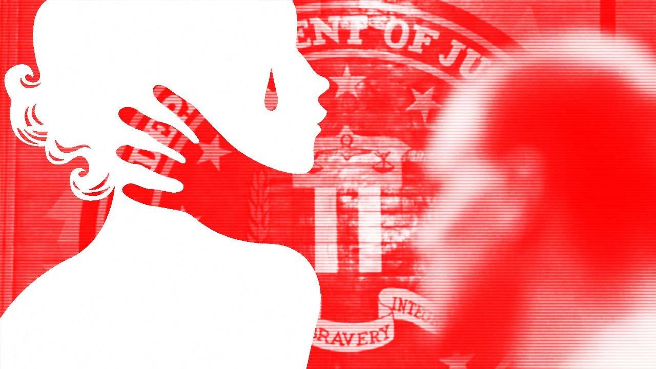 FBI Agent Accused of Drugging, Sexually Assaulting FBI Colleague – True Pundit