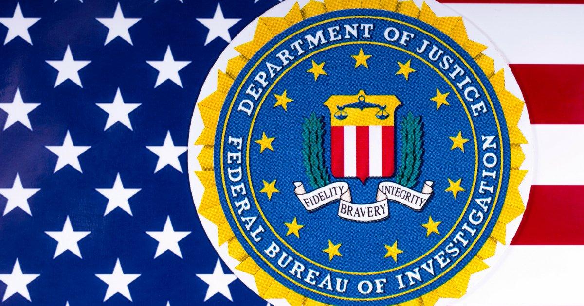 FBI AGENT TOLD CONGRESS THE BUREAU USED LEAKED STORIES TO OBTAIN SPY WARRANTS – True Pundit