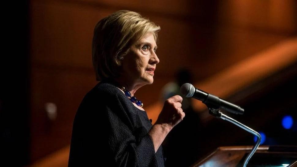 HILLARY-Hillary-Clinton-GI.jpg?fit=970%2
