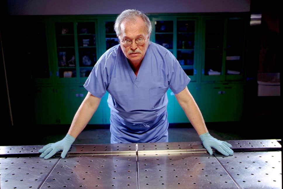 Dr-Michael-Baden-.jpg?fit=968%2C645&ssl=