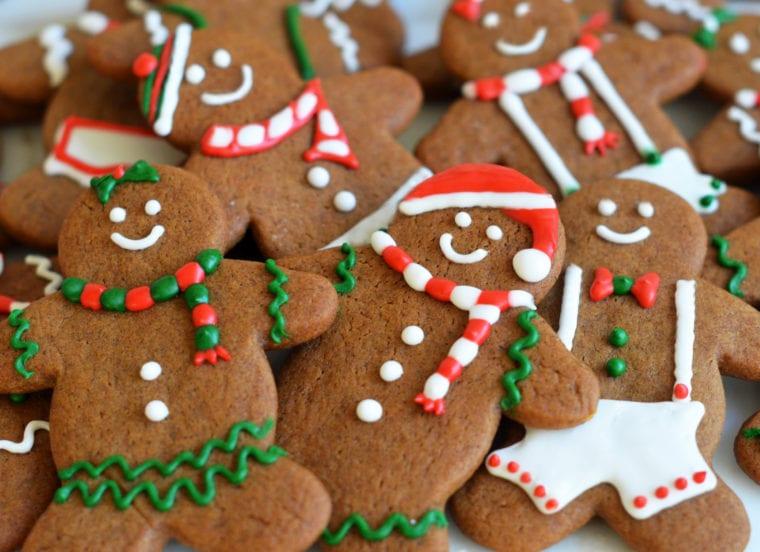 Gingerbread-Men-2-760x552.jpg?fit=760%2C