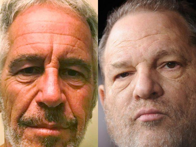 Weinstein-collage-1-640x480.jpg?fit=640%