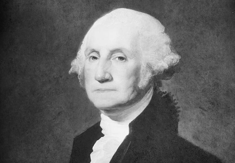 Nashville Prep School Ends Annual George Washington Celebration Because It's Not 'Relevant To The Way That We Teach History Today' – True Pundit