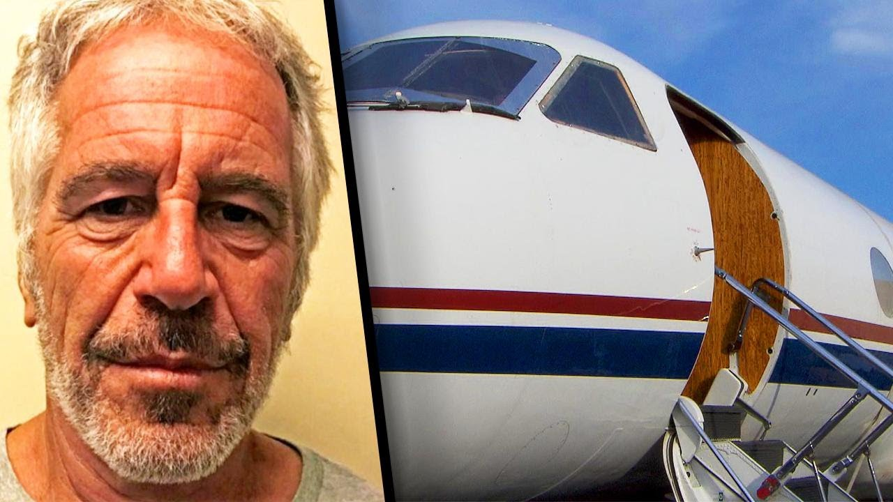 EXCLUSIVE -- Epstein Partner Reveals: U.S. State & Justice Dept. Officials Licensed Epstein's LAUNDERING of BILLIONS for Middle-East Terrorists -- Here's Why – True Pundit