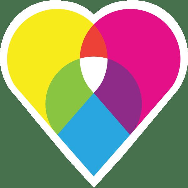 Logo Design Contests Inspiring Jr Grass