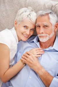 older couple2