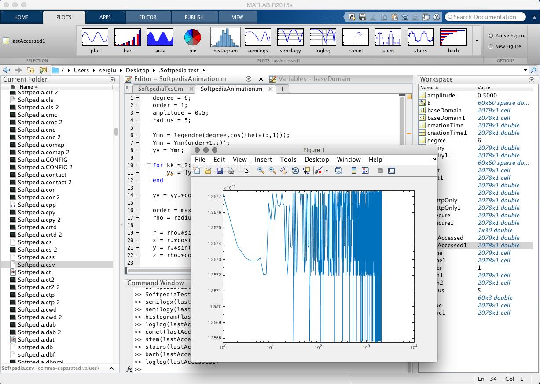 Spss Statistics Trial Download Mac - truerenew