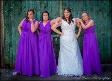 Bridesmaidsmovie