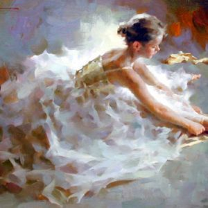 ballet-oil-painting-159