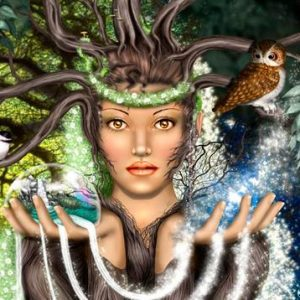 abundance_tree