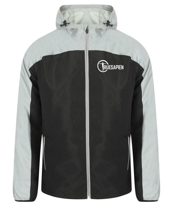 truesapien-hi-viz-running-jacket