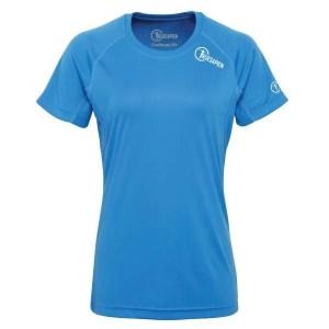 womens-cool-running-fitness-shirt