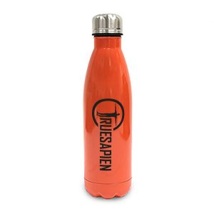 truesapien-drinks-bottle