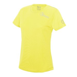 hi-viz-womens-short-sleeved-running-fitness-shirt