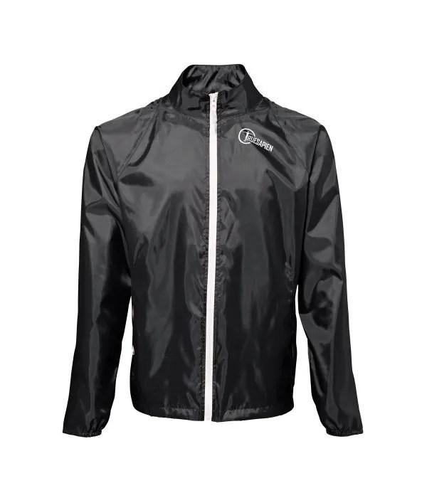 truesapien-super-light-jacket