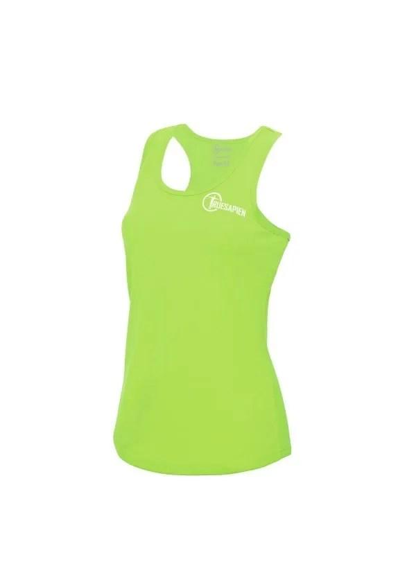 womens-neon-running-fitness-vest