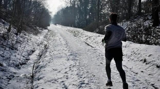 health-fitness-unique-journeys-comparisons