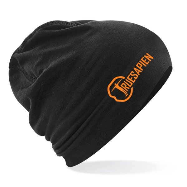 truesapien-beanie-running-hat-black-orange