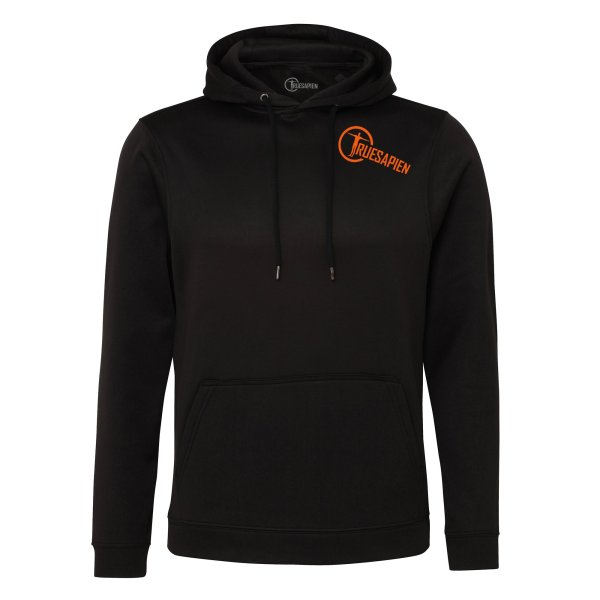 truesapien-sports-hoodie-black-orange