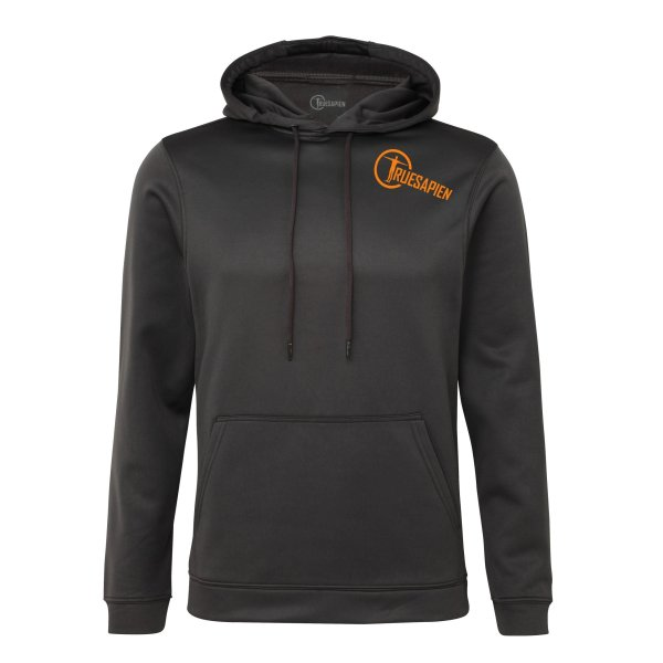 truesapien-sports-hoodie-grey-orange