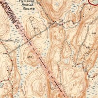 cropped-MAPTECH-Historical-Map-pchl46se.jpg