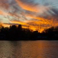 cropped-november_sunset_full.jpg