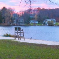 cropped-sunset_tea_beach_november.jpg