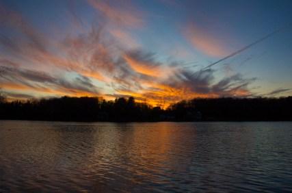 november_sunset_full