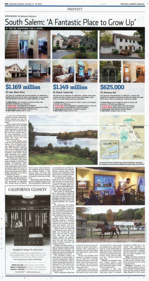wsj-article-south-salem-oct-2014-sm2