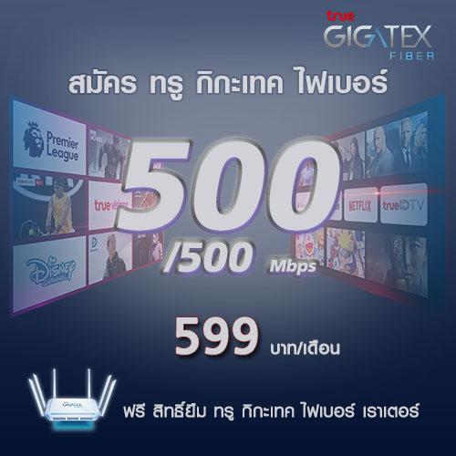tol-promotion-500-500mbps-599